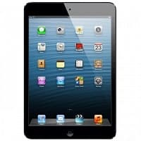 Apple iPAD mini MD530E/A 64Gb Wi-Fi